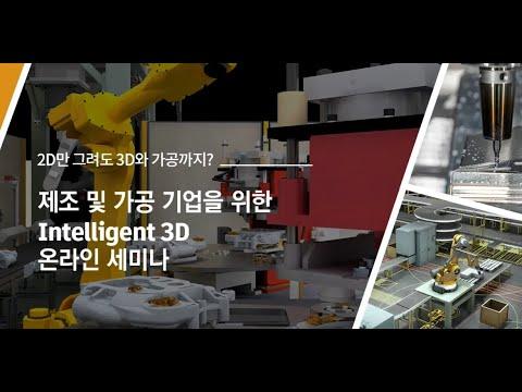 JX9kr_20201013.jpg