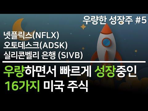 KakaoTalk_202105285h0_1622209329.jpg